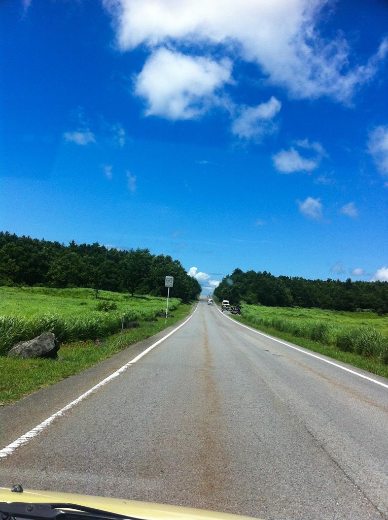 おすすめロケーション:玖珠郡