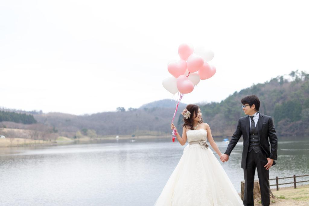 志高湖(2015.3.31)