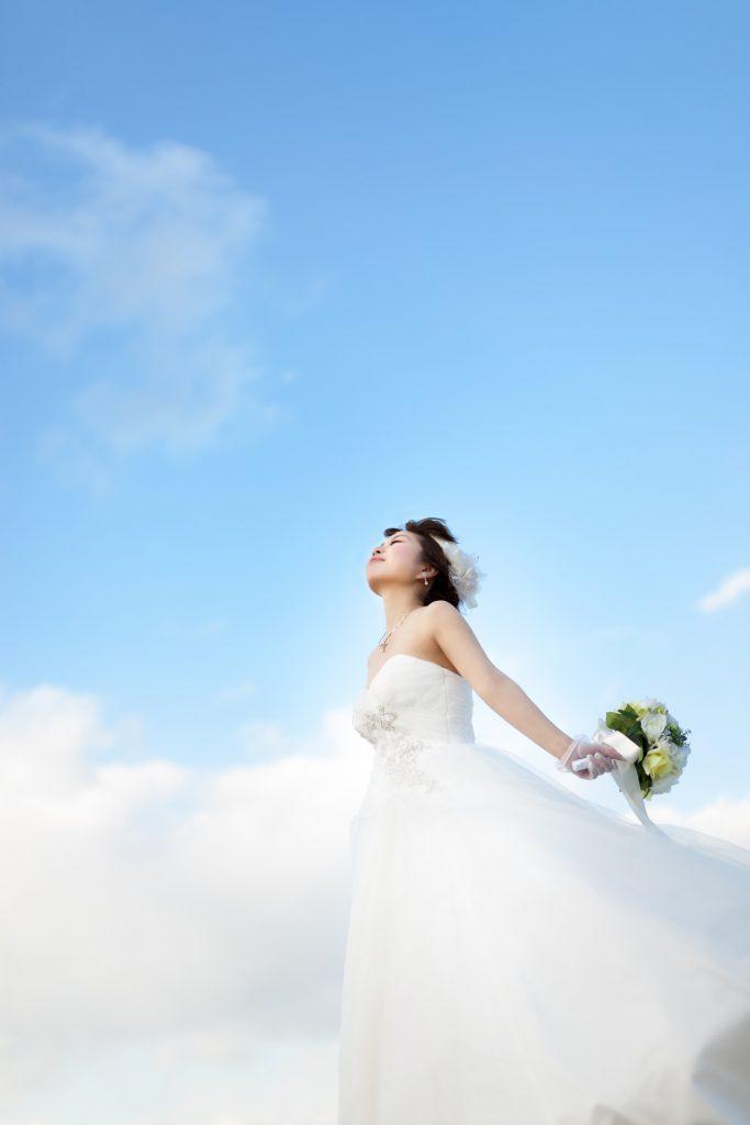 中部エリア 田ノ浦ビーチ(02月08日2015年)