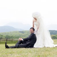 玖珠郡撮影例