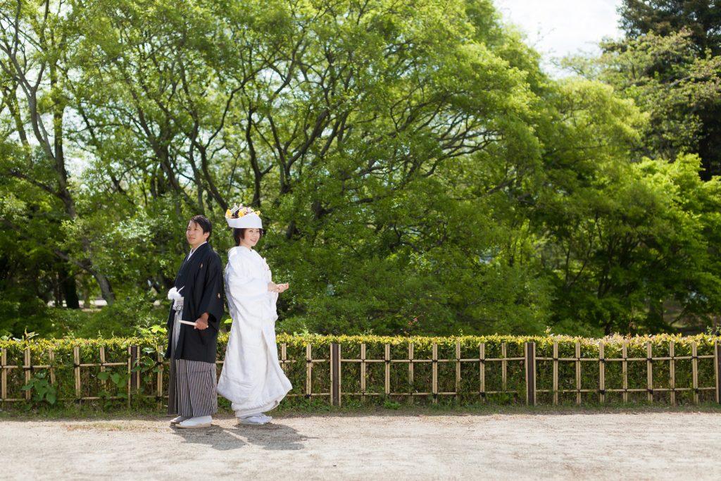 南部エリア 臼杵公園(04月16日2016年 (1))