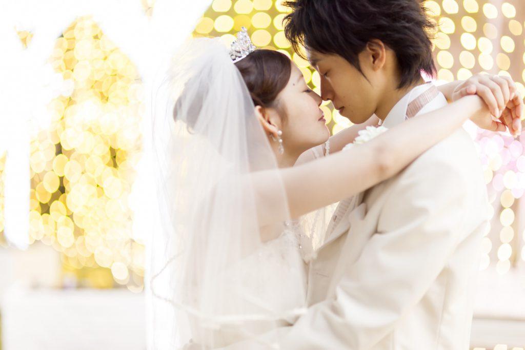 中部エリア 杉乃井ホテル内(03月28日2014年 (1))