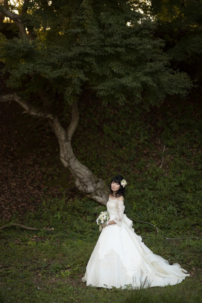 南部エリア 臼杵公園(10月10日2016年 (1))