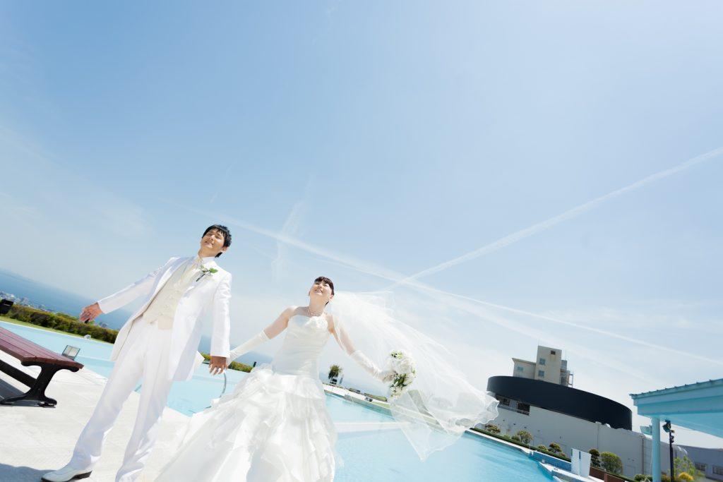 中部エリア 杉乃井ホテル内(05月06日2014年(1))