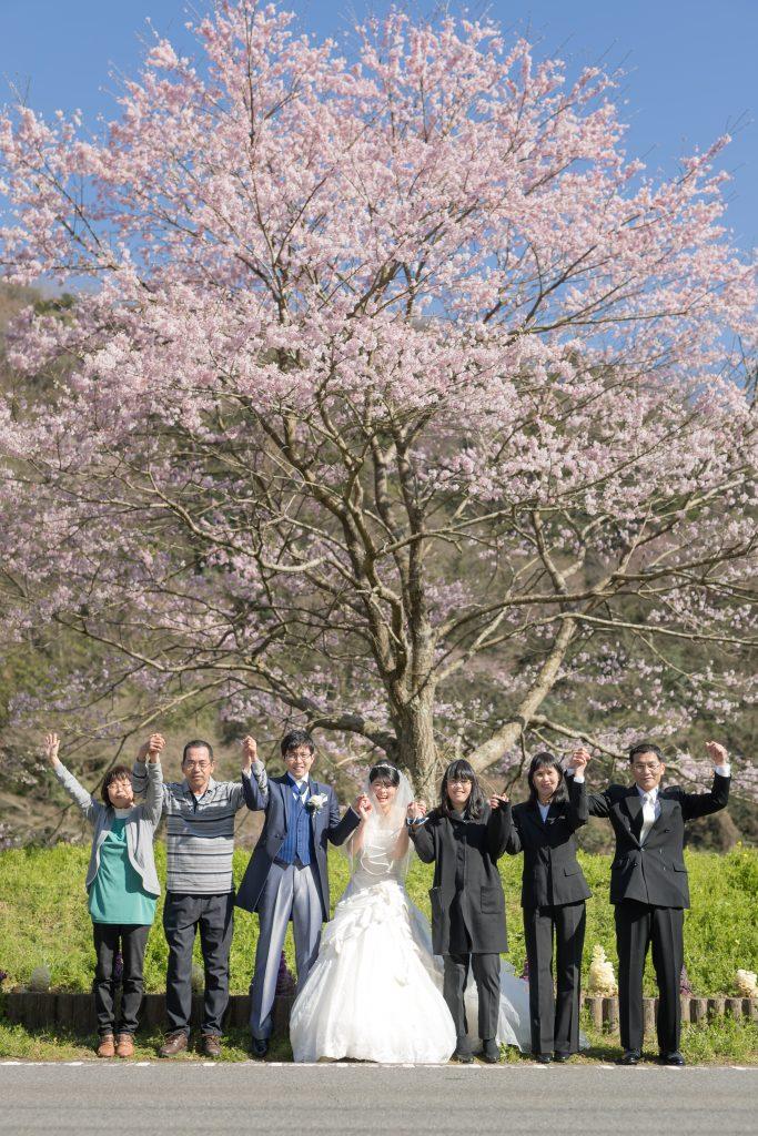 北西部エリア 安心院 仙の岩(3月24日2019年(3))