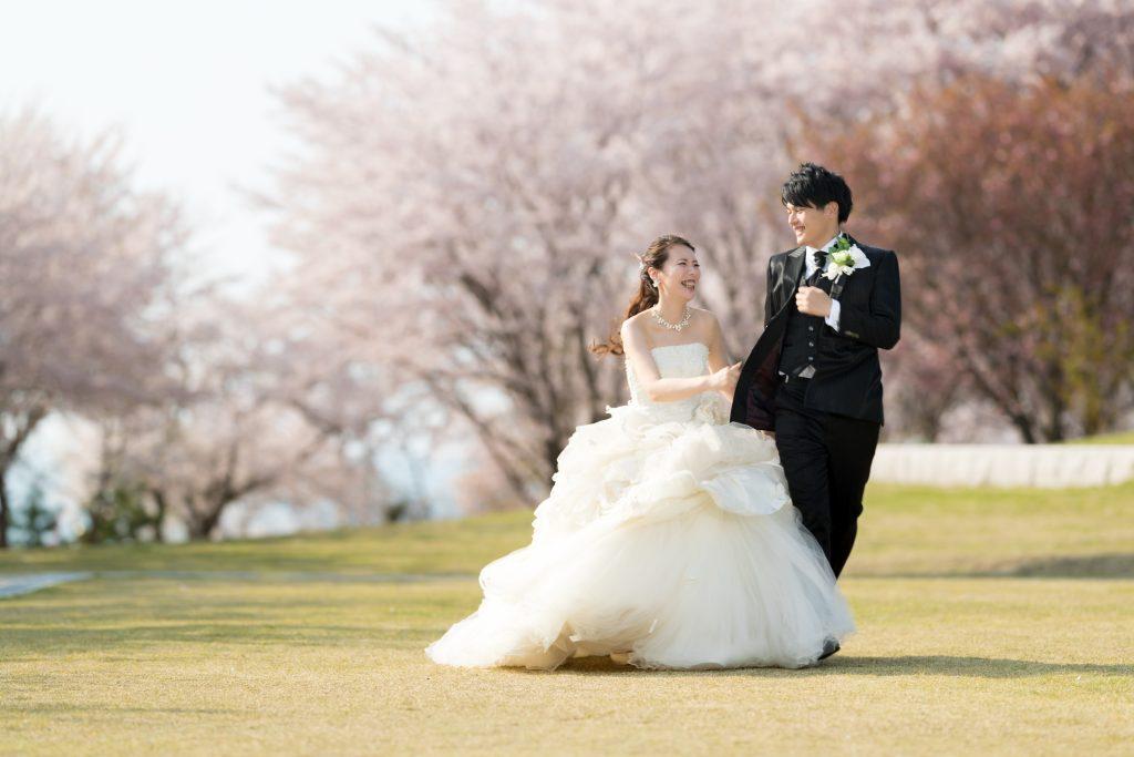北部エリア 粟嶋神社・公園(4月03日2018年(5))