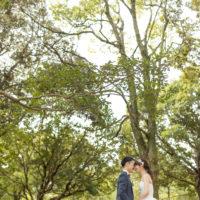 南立石公園撮影例