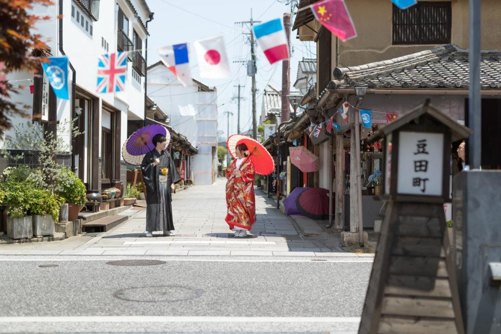 日田市(2019-07-07)