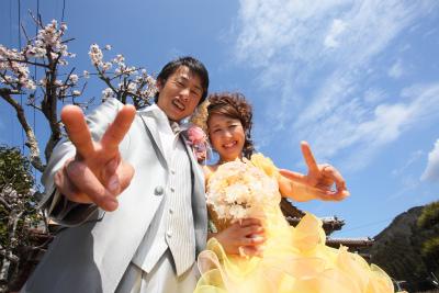 Katutoshi&Hiroko-1