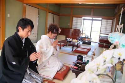 Katutoshi&Hiroko-2