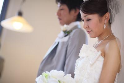 Katutoshi&Hiroko-4