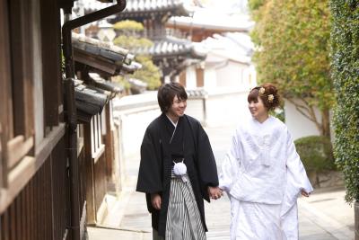 Naoya&Ayumi-1