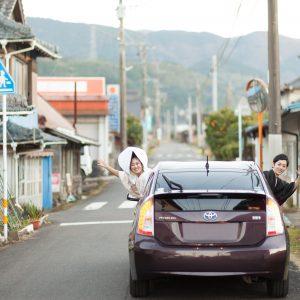 ご実家周辺など(12月19日2015年 (4))