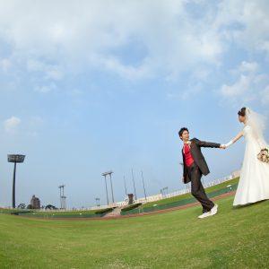 中部エリア 陸上競技場(10月09日2011年 (2))
