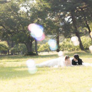 中部エリア 別府公園(06月02日2017年 (3))