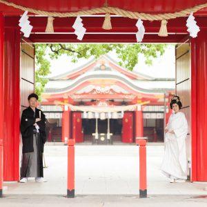 中部エリア 春日神社(04月24日2016年 (1))