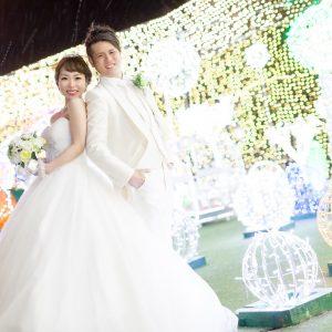 中部エリア 杉乃井ホテル内(02月08日2015年 (2))