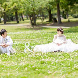 中部エリア 別府公園(05月06日2014年)