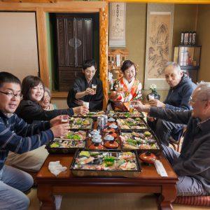 ご実家周辺など(12月19日2015年 (5))