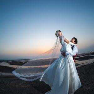 北部エリア 真玉海岸(09月28日2014年 (1))