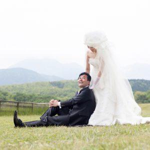 西部エリア 九重飯田高原(05月19日2012年 (1))