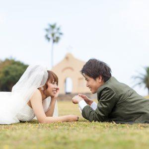 中部エリア 田ノ浦ビーチ(10月23日2015年 (1))