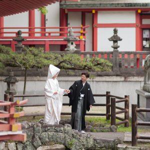 中部エリア 春日神社(04月24日2016年)