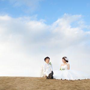 中部エリア 田ノ浦ビーチ(02月08日2015年 (1))