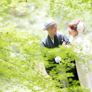中部エリア 柞原八幡宮(06月12日2017年 (1))