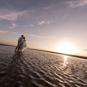 北部エリア 真玉海岸(08月11日2017年 (1))