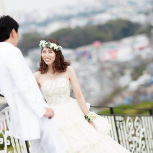 中部エリア 杉乃井ホテル内(03月27日2015年)