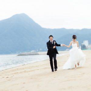 中部エリア 別府ビーチ(08月11日2014年)