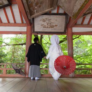 中部エリア 柞原八幡宮(04月21日2015年 (1))
