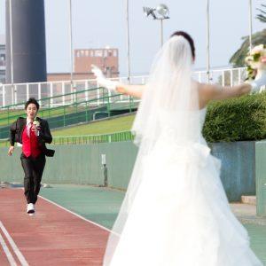 中部エリア 陸上競技場(10月09日2011年 (1))