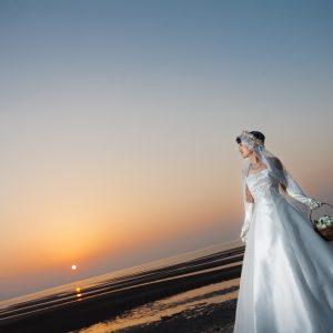 北部エリア 真玉海岸(09月28日2014年)