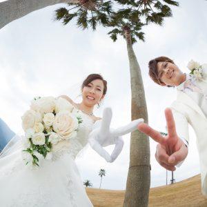 中部エリア 田ノ浦ビーチ(02月11日2015年)