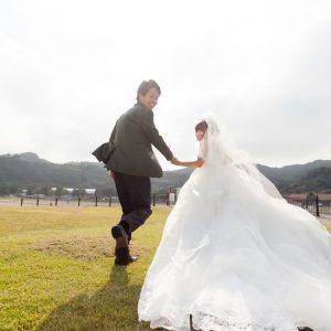 中部エリア 田ノ浦ビーチ(10月23日2015年 (2))