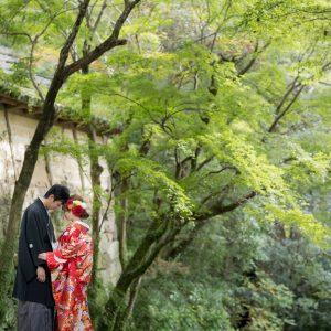 中部エリア 柞原八幡宮(09月25日2017年 (1))