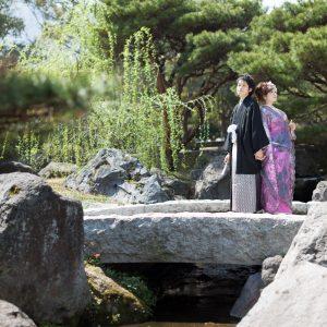 中部エリア 別府南立石公園(03月28日2014年)