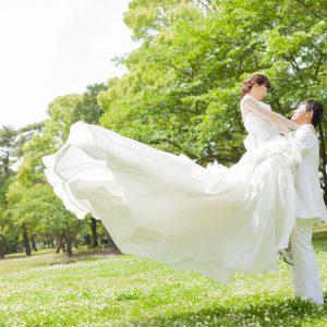 中部エリア 別府公園(05月06日2014年(4))