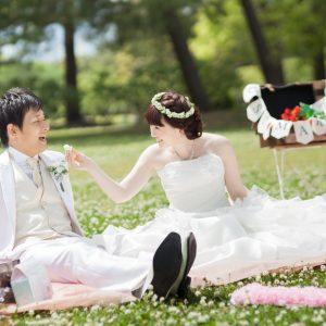 中部エリア 別府公園(05月06日2014年(2))