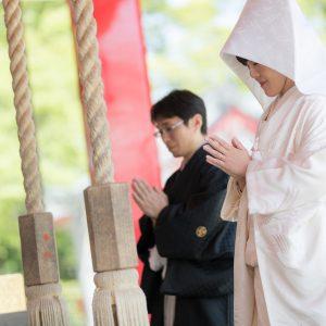 中部エリア 春日神社(04月18日2018年(1))